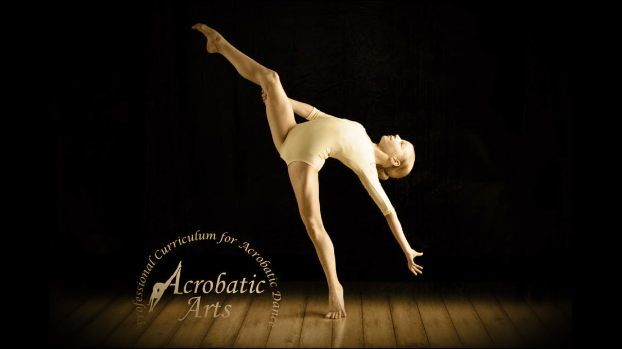 Website   Acrobatics Acts